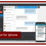 Mightytext for iphone – is it scam or true?