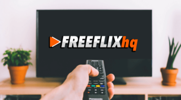 FreeFlix HQ APK | Download FreeFlix HQ App for Android, iOS, Windows