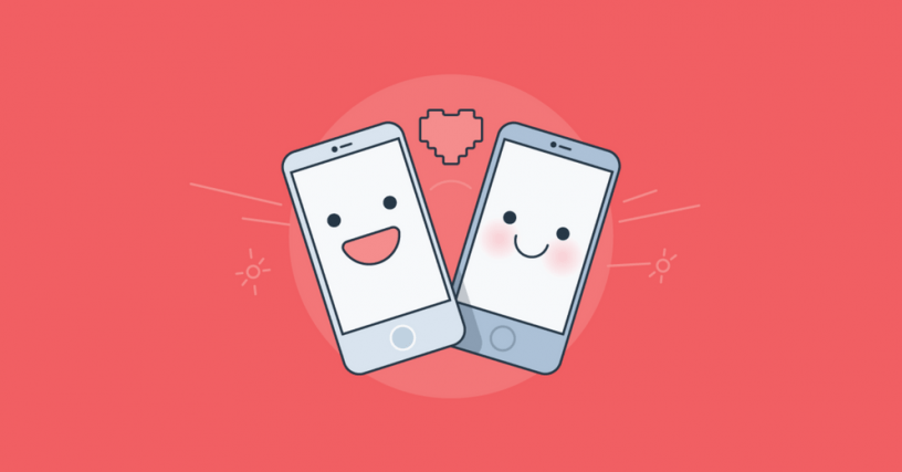 Top 5 Dating Apps of 2018 | Maybe you are searching