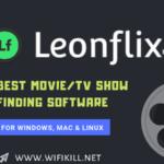 leonflix download