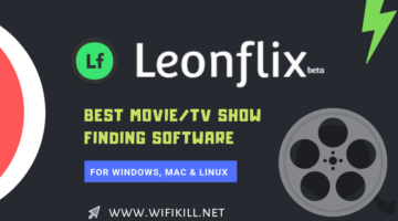 Leonflix Download 2018  | Leonflix Review – Is leonflix for Android true?
