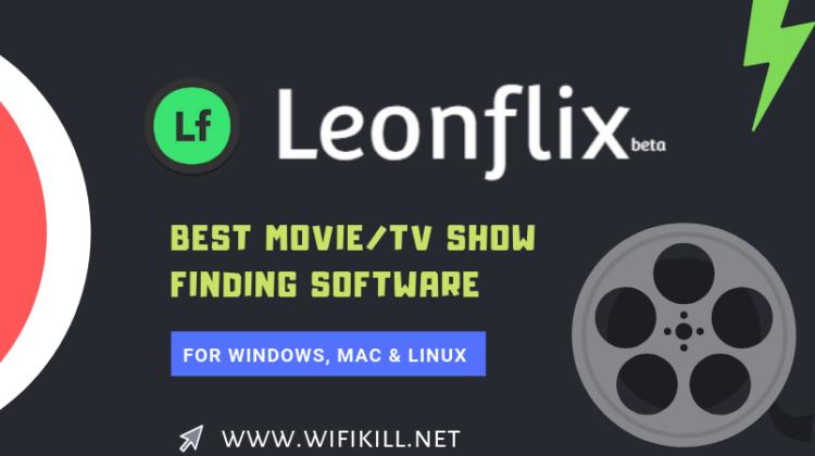 Leonflix Download 2018  | Leonflix Review – Is leonflix for Android true?