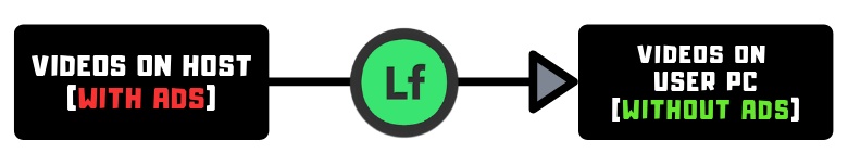leonflix review process